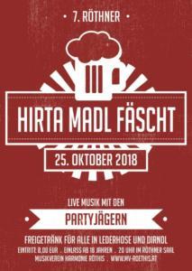 2018-10-25 7. HirtaMadl-Fäscht