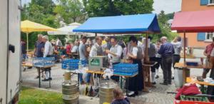2019-06-20 Fronleichnam