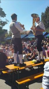 2019-09-29 Dorfmarkt