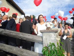 2015-09-11 Hochzeit Simone und Dominik Pfister