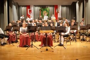 2011-04-30 Frühjahrskonzert 2011