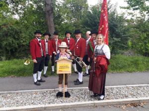 2017-09-17 Bockbierfest Frastanz