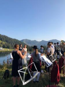 2020-09-18 Hochzeit Daniela und Andreas
