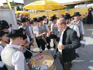 2019-09-22 Bockbierfest Frastanz