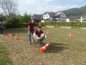 2018-05-05 Jugendkapellentreffen Satteins