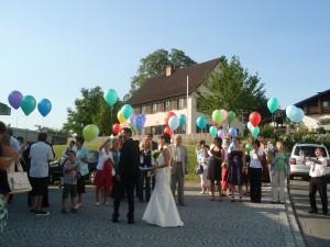 2009-08-14 Hochzeit Spalt Thomas